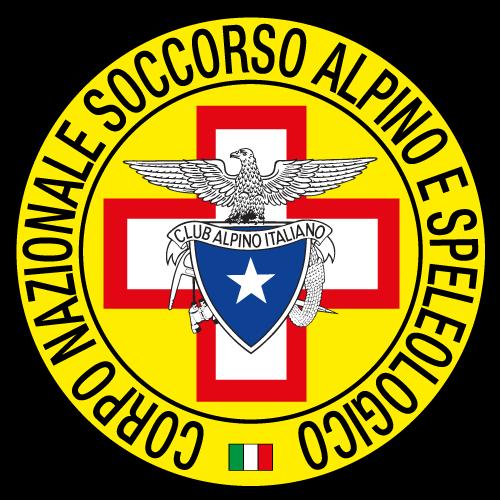 logo_cnsas_piccolo
